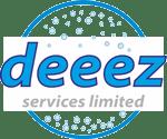 Deeez Services