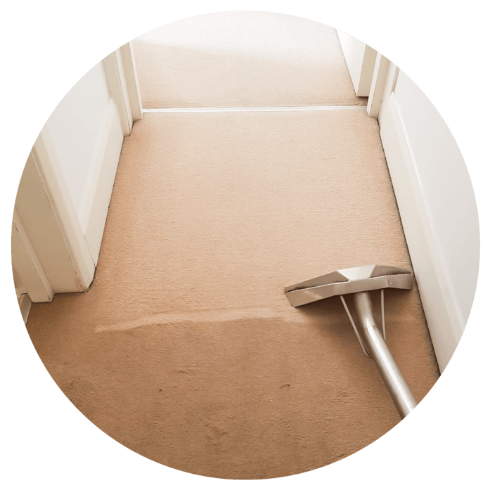 Upholstery and carpet cleaning London